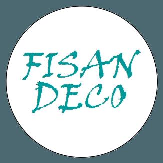 Fisandeco Logo
