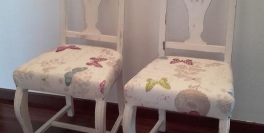 cadires1