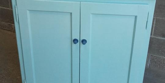 Armari de dues portes1