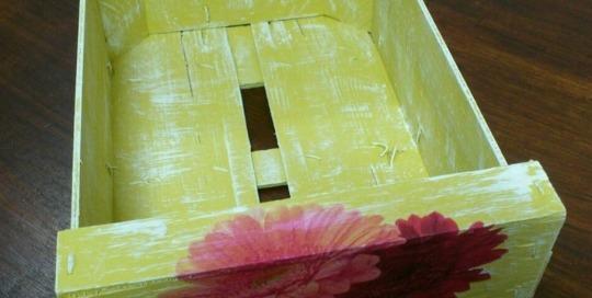 Caixa de fruita reciclada1
