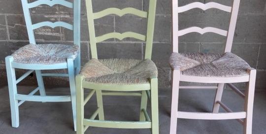 Cadires de boga1