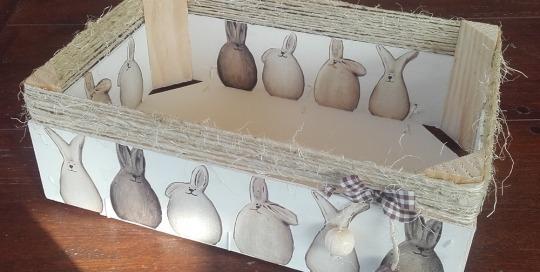 Caixa de maduixes reciclada1