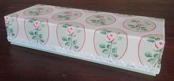 Caixa amb roses1