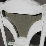 Par de sillas verdes4