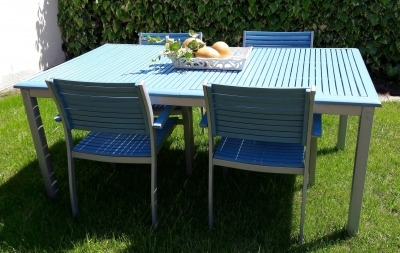Mobles d'exterior2