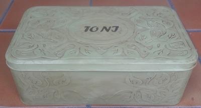 caja metálica2
